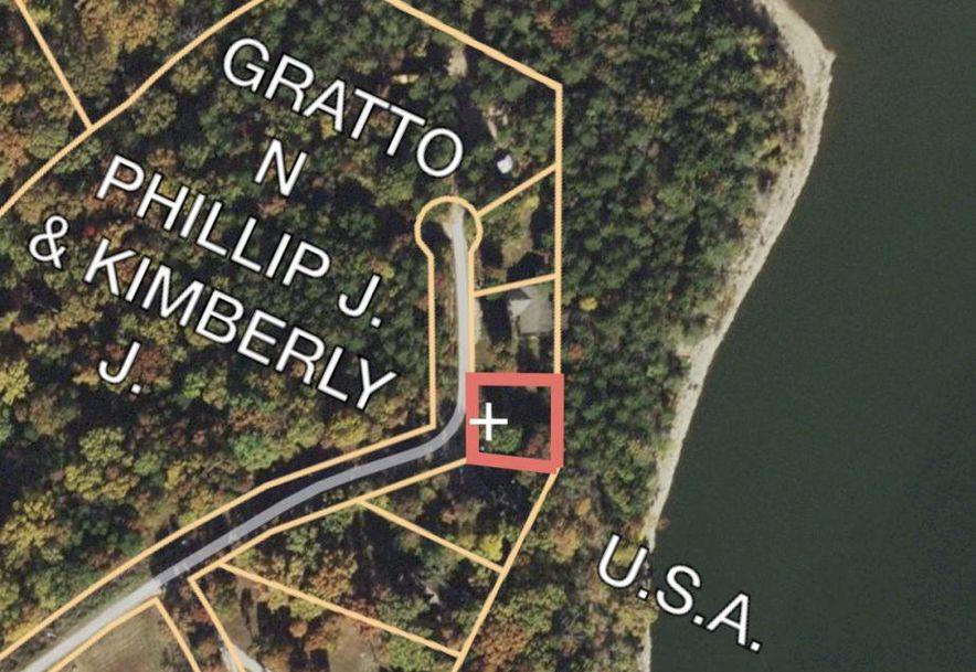1314 Bramar Drive Joplin, MO 64801 - Photo 54
