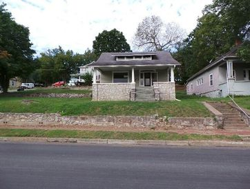 212 South Jefferson Street Neosho, MO 64850 - Image 1