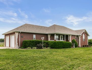 22953 Highway Zz Marionville, MO 65705 - Image 1