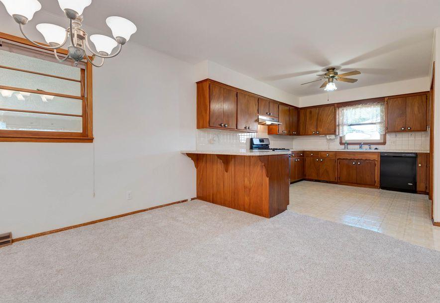 3523 North Fremont Avenue Springfield, MO 65803 - Photo 9