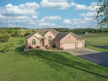 3658 North Farm Road 89 Willard, MO 65781 - Image 1