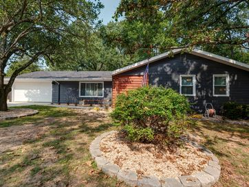 312 Wisconsin Road Hollister, MO 65672 - Image 1