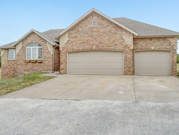 225 Tallgrass Road Ozark, MO 65721 - Image 1