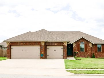 1125 South Rome Avenue Republic, MO 65738 - Image 1