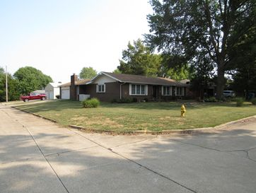 4052 South Fairway Avenue Springfield, MO 65804 - Image 1