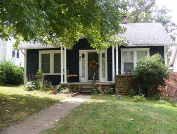 132 South High Street Neosho, MO 64850 - Image 1