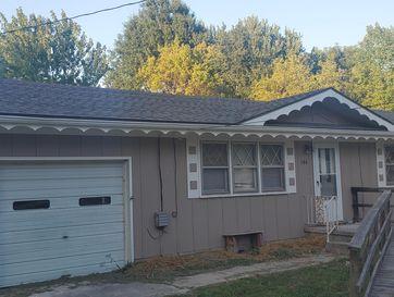104 Mcdaniel Street Rogersville, MO 65742 - Image 1