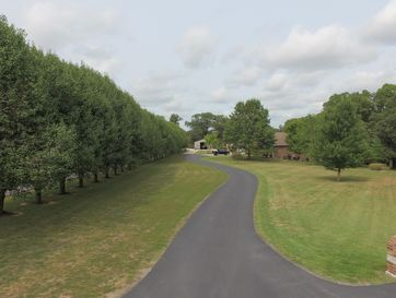 1731 Willow Wood Drive Nixa, MO 65714 - Image 1