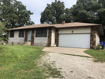 7950 North State Highway 125 Strafford, MO 65757 - Image 1