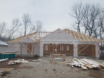 1359 South Mulberry Avenue Springfield, MO 65802 - Image