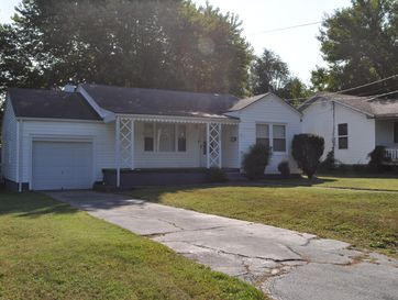 2502 North Campbell Avenue Springfield, MO 65803 - Image 1