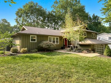 2855 South Barnes Avenue Springfield, MO 65804 - Image 1