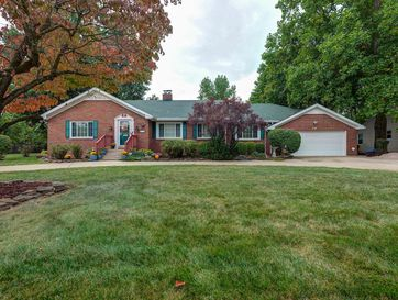 718 East University Street Springfield, MO 65807 - Image 1