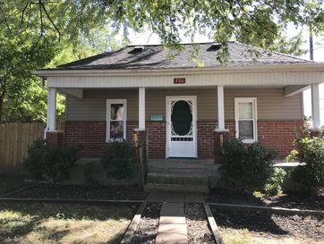 720 East Garfield Street Springfield, MO 65803 - Image 1