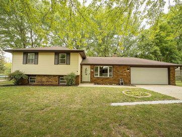 419 South Concordia Avenue Republic, MO 65738 - Image 1