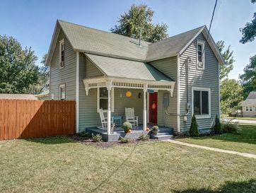 314 South Main Willard, MO 65781 - Image 1