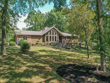 1845 West Farm Rd 178 Springfield, MO 65810 - Image 1