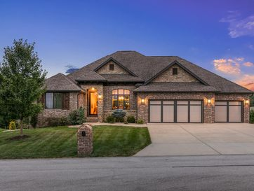 4092 East High Ridge Lane Springfield, MO 65802 - Image 1