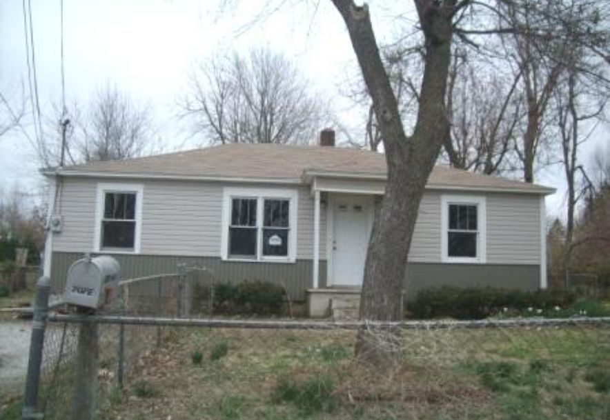1078 South Main Avenue Springfield, MO 65807 - Photo 1