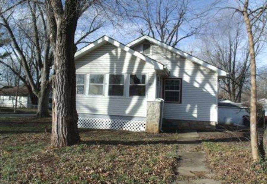 1078 South Main Avenue Springfield, MO 65807 - Photo 11