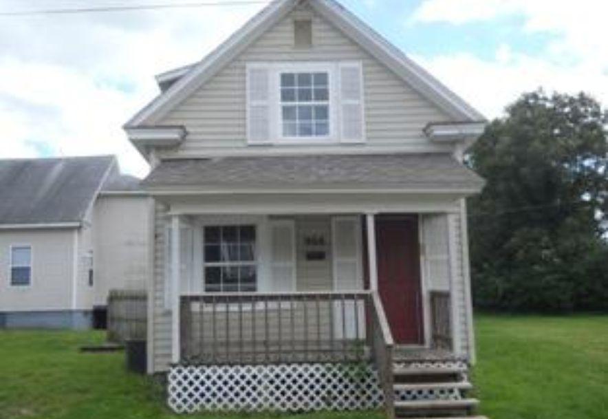 1078 South Main Avenue Springfield, MO 65807 - Photo 14