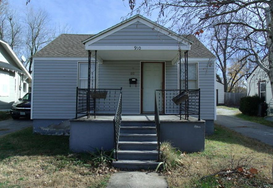 1078 South Main Avenue Springfield, MO 65807 - Photo 15
