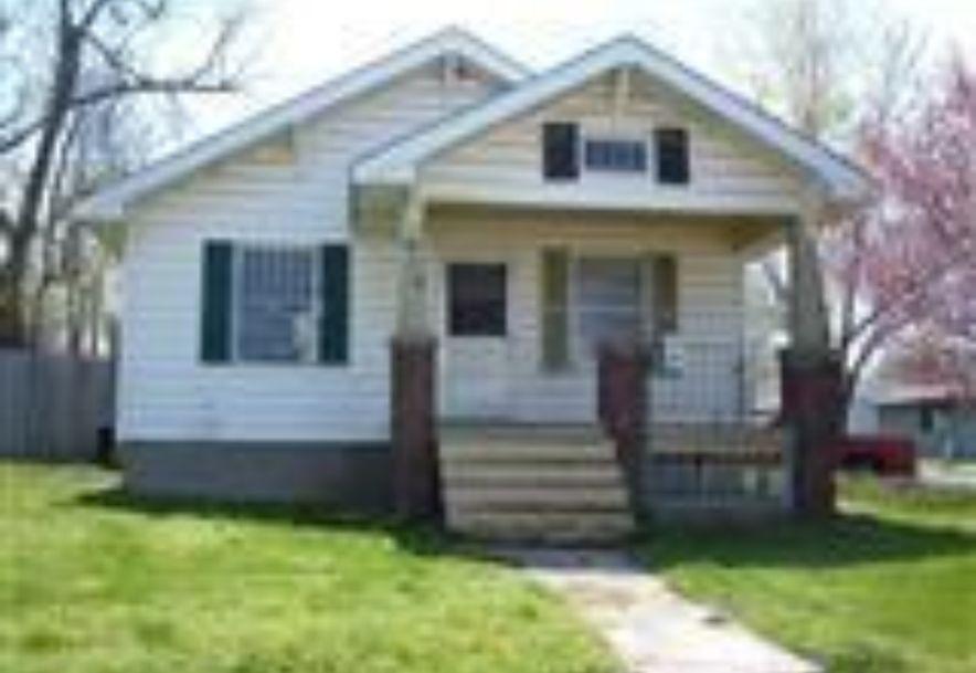 1078 South Main Avenue Springfield, MO 65807 - Photo 17