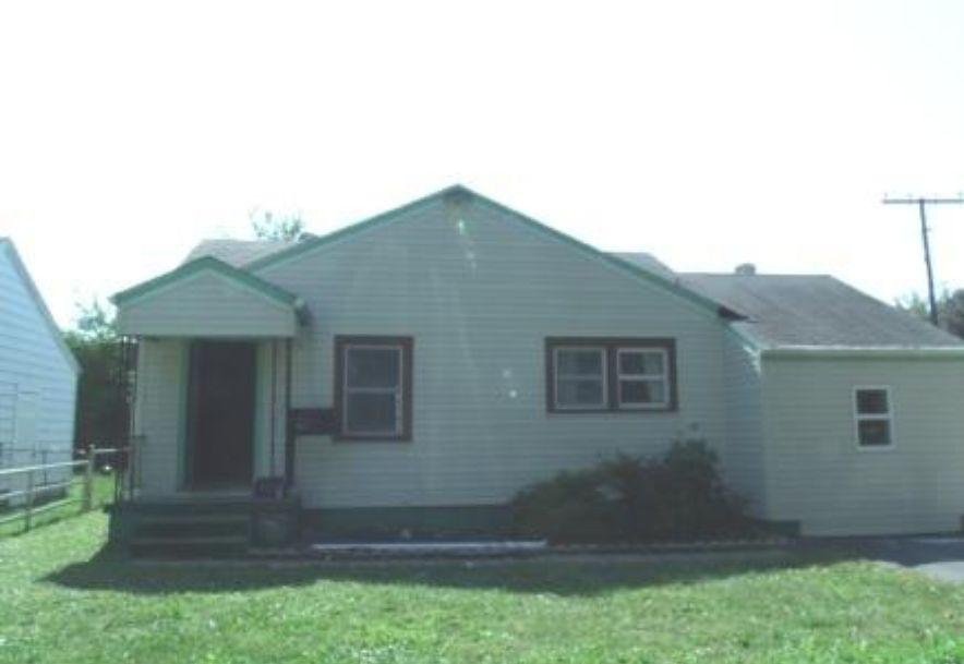 1078 South Main Avenue Springfield, MO 65807 - Photo 18