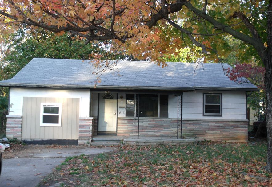 1078 South Main Avenue Springfield, MO 65807 - Photo 20