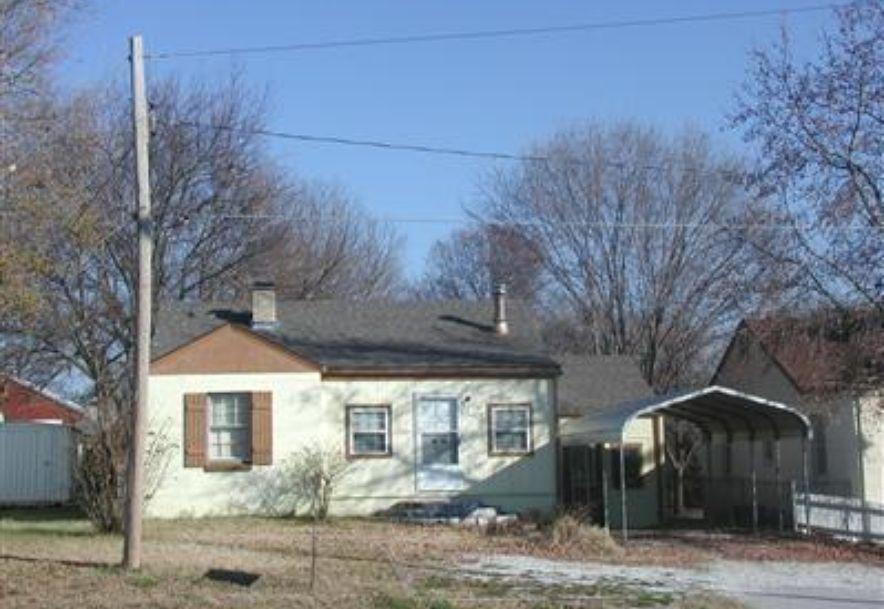 1078 South Main Avenue Springfield, MO 65807 - Photo 3