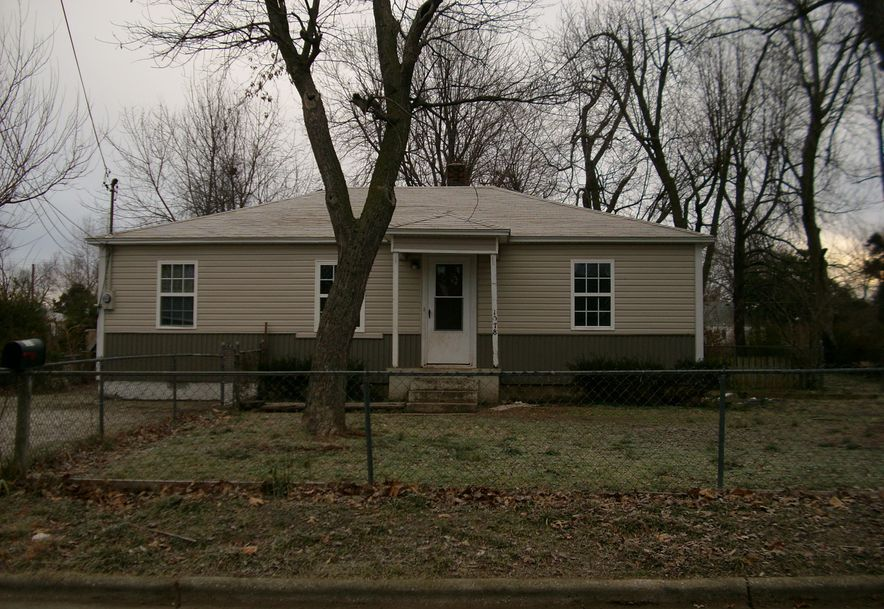 1078 South Main Avenue Springfield, MO 65807 - Photo 21