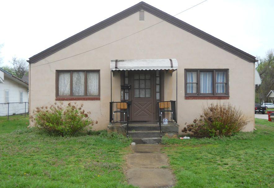 1078 South Main Avenue Springfield, MO 65807 - Photo 24