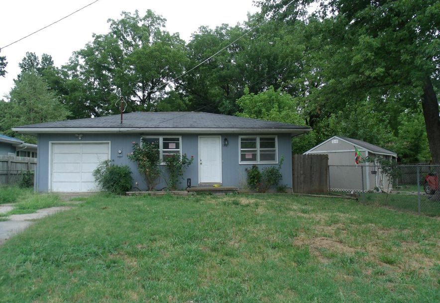 1078 South Main Avenue Springfield, MO 65807 - Photo 25