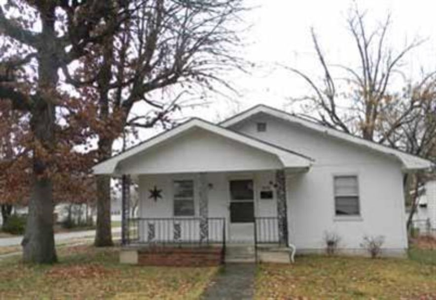 1078 South Main Avenue Springfield, MO 65807 - Photo 27