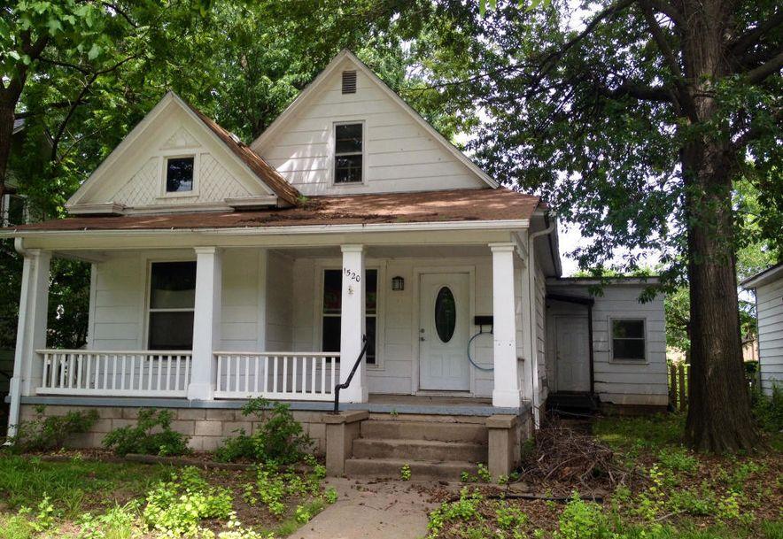 1078 South Main Avenue Springfield, MO 65807 - Photo 30