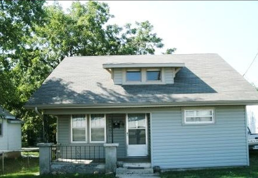 1078 South Main Avenue Springfield, MO 65807 - Photo 31