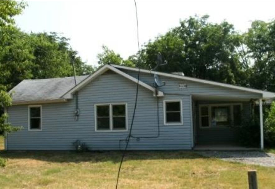 1078 South Main Avenue Springfield, MO 65807 - Photo 34