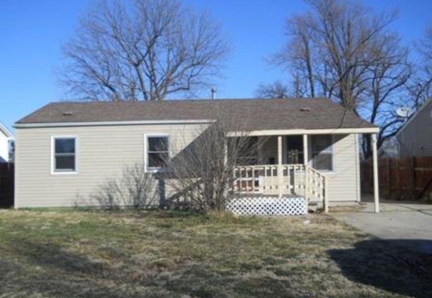 1078 South Main Avenue Springfield, MO 65807 - Photo 39