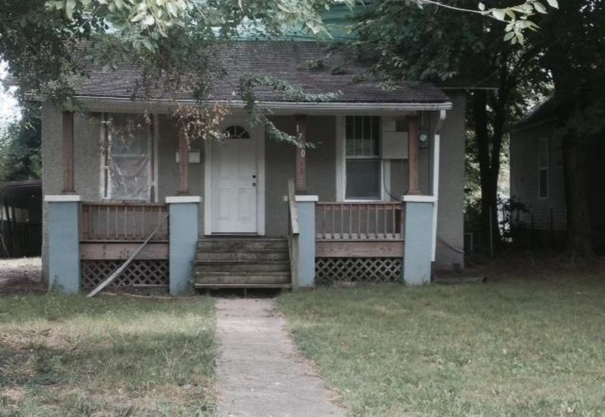 1078 South Main Avenue Springfield, MO 65807 - Photo 40