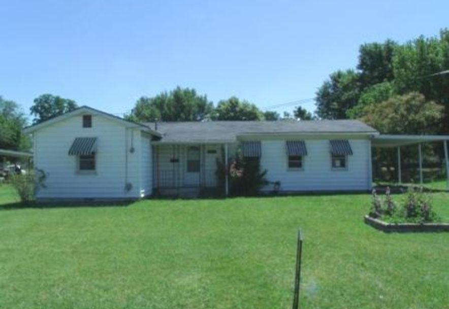 1078 South Main Avenue Springfield, MO 65807 - Photo 5