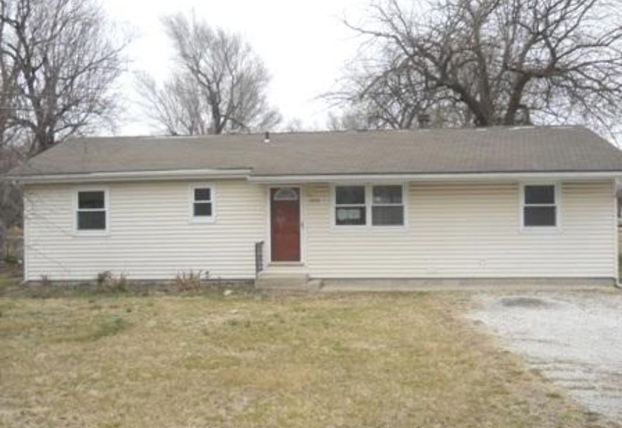 1078 South Main Avenue Springfield, MO 65807 - Photo 42