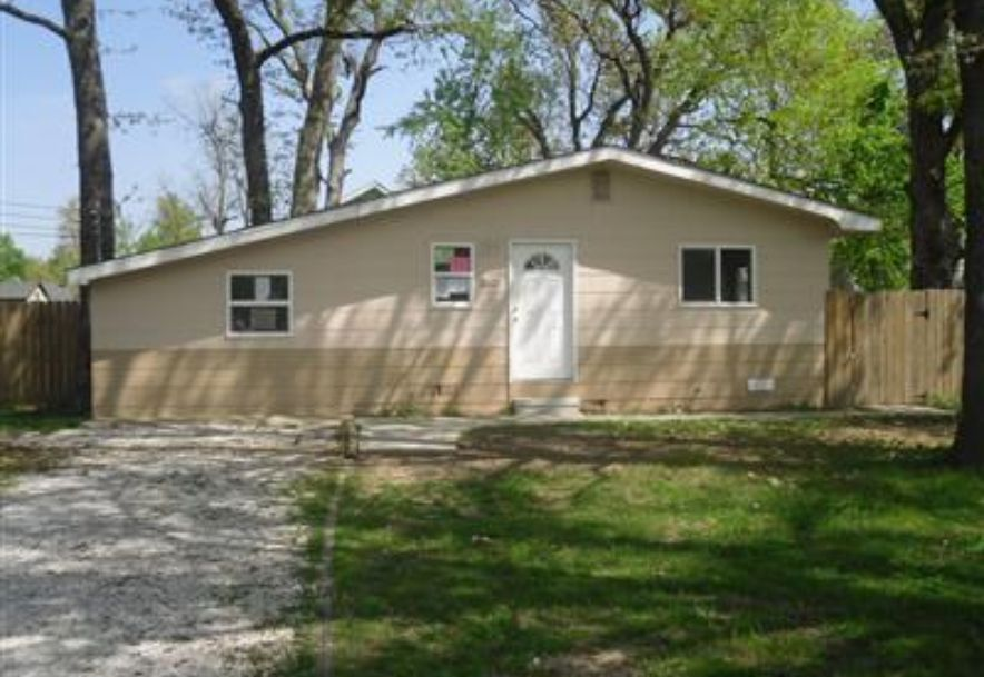 1078 South Main Avenue Springfield, MO 65807 - Photo 43