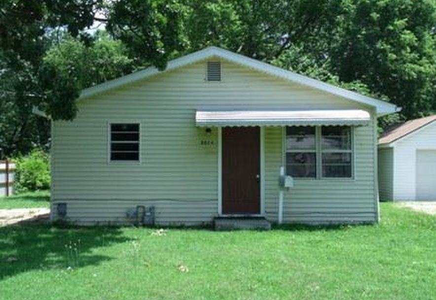 1078 South Main Avenue Springfield, MO 65807 - Photo 44