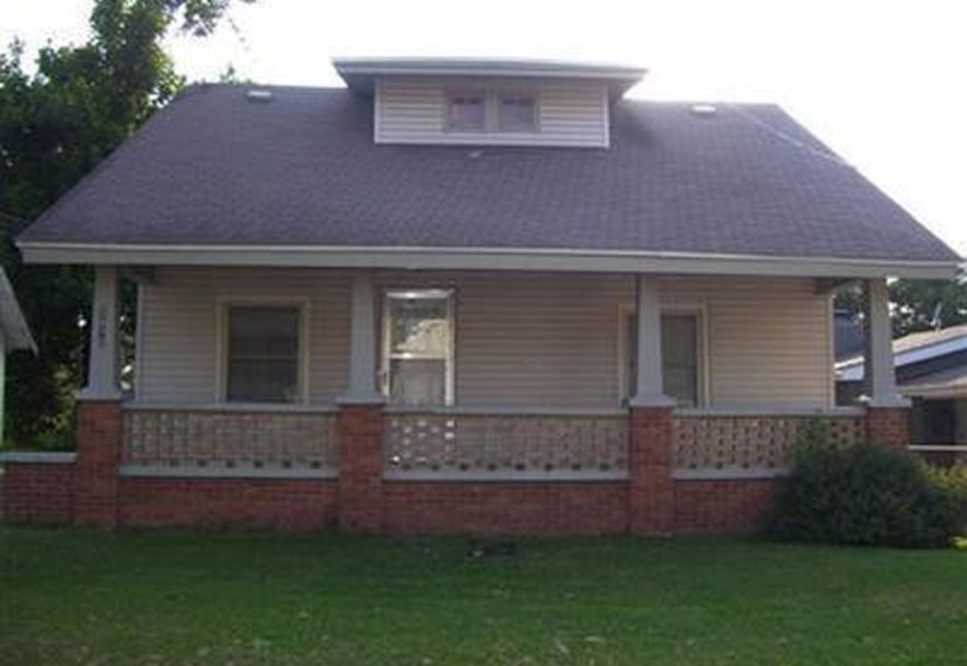 1078 South Main Avenue Springfield, MO 65807 - Photo 46