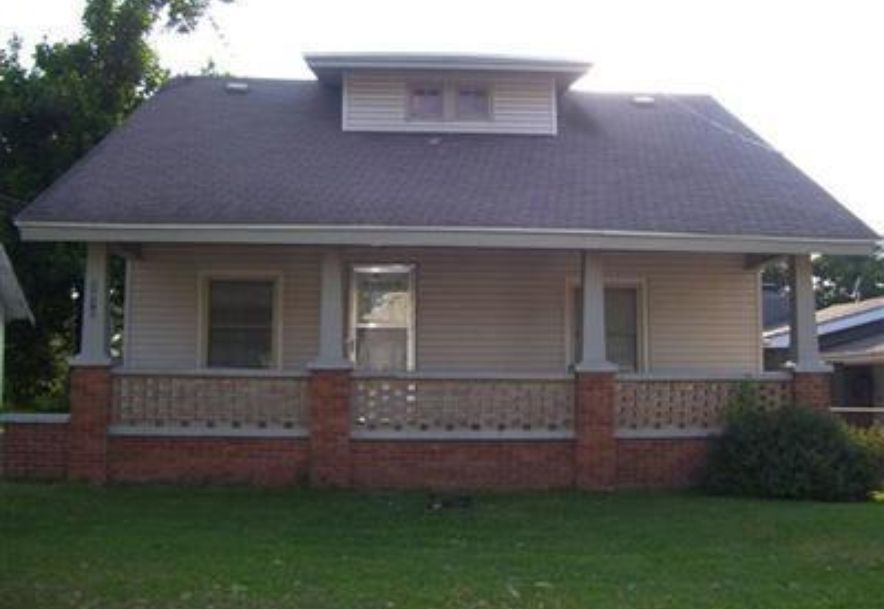 1078 South Main Avenue Springfield, MO 65807 - Photo 46