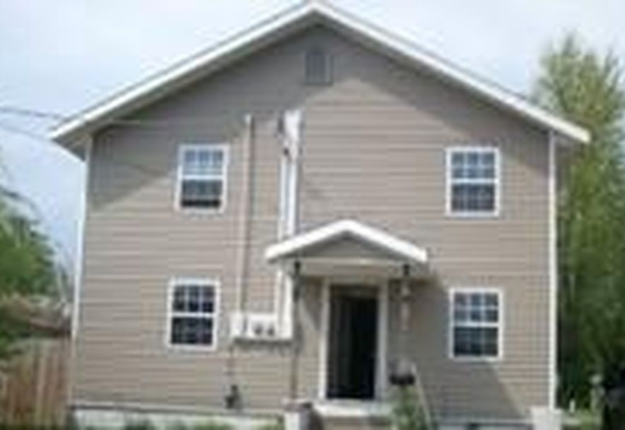 1078 South Main Avenue Springfield, MO 65807 - Photo 6