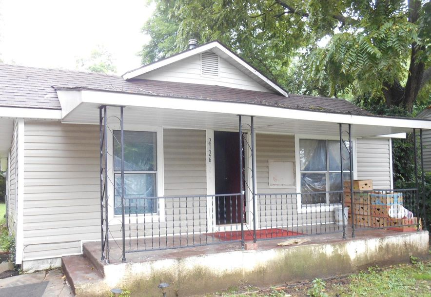 1078 South Main Avenue Springfield, MO 65807 - Photo 51