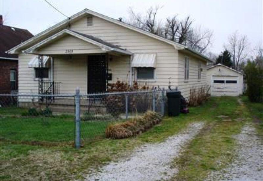 1078 South Main Avenue Springfield, MO 65807 - Photo 54