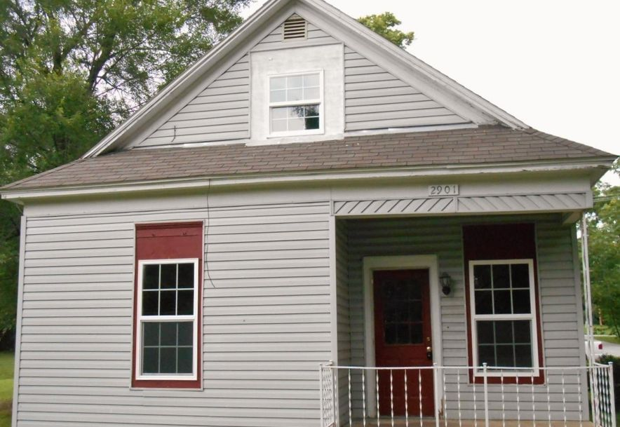 1078 South Main Avenue Springfield, MO 65807 - Photo 57