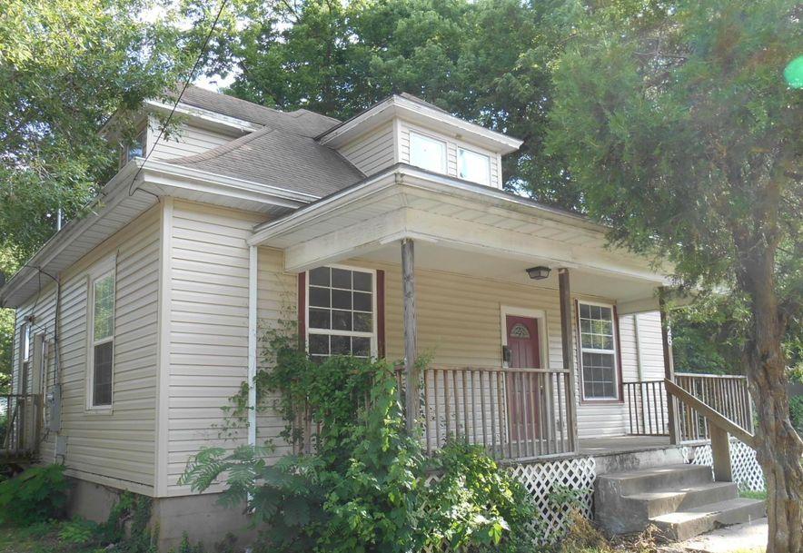 1078 South Main Avenue Springfield, MO 65807 - Photo 7
